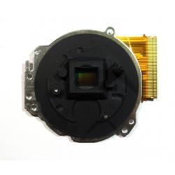 Matryca CCD Kodak MD1063
