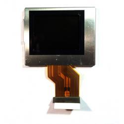 -LCD Fuji S3500
