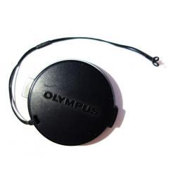 Dekielek do obiektywu Olympus SP500
