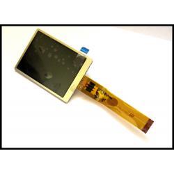 LCD Kodak V570