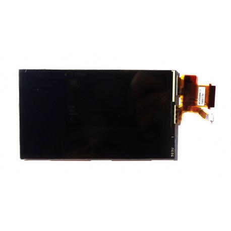+LCD Sony DSC T200 T300 T500