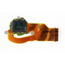 Matryca CCD Panasonic TZ30