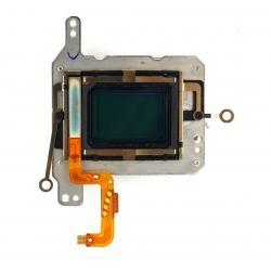 Matryca CMOS Canon EOS 7D