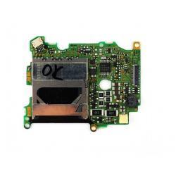 Moduł czytnika kart SD do Conon EOS 1000D