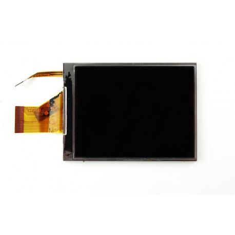 +LCD Nikon S560 S620 S630 P80 P6000 D5000