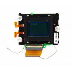 Matryca CMOS Nikon D5000