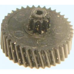 Kodak C330