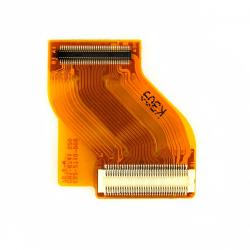 Flex płyta - matryca Canon EOS 550D