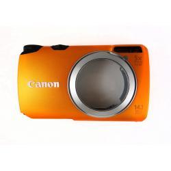 Obudowa Canon A3200 is