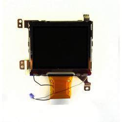 +LCD Nikon E3100 E4200 E5200 Minolta Xt