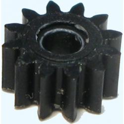 Kodak M1093 IS