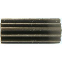 Kodak Z700, Z710