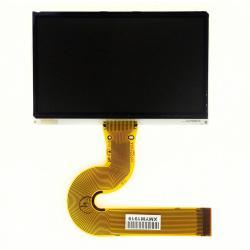 LCD Panasonic DMC LX2 LEICA D LUX3