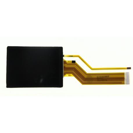 LCD Panasonic DMC TZ20 TZ22 ZS10 LCD LeicaV-Lux30