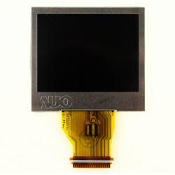 LCD Samsung ST500 TL220 ST550 TL225 mały