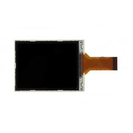 LCD Olympus FE230 FE240 X790 X795 Pentax L30 M30