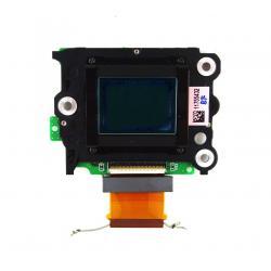 Matryca CMOS Nikon D80