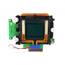 Matryca CMOS Nikon D300