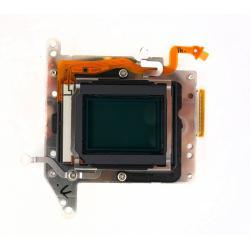 Matryca CMOS Canon 450D