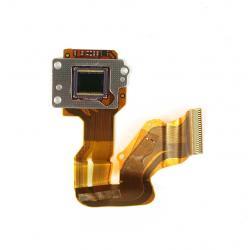 Matryca CCD Olympus VR350