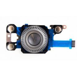 Klawiatura tylna do DSLR Sony A5000