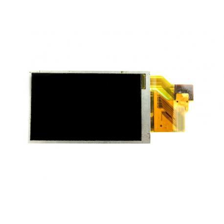 +LCD Samsung ST100 ST1000 CL65