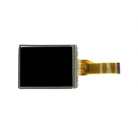 +LCD Casio EX ZS100 ZS150 ZS160 Benq GH200