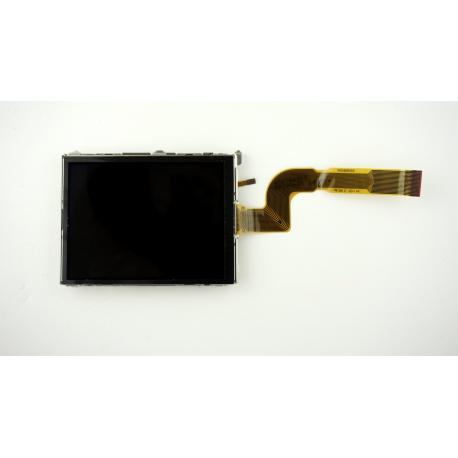 +LCD Panasonic DMC FX50 FX55