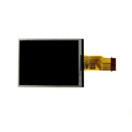 -LCD Panasonic LS5 LS6