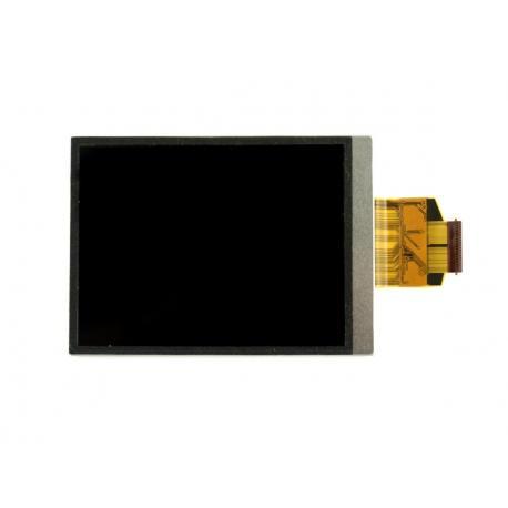 LCD Panasonic DMC LZ40 DMC SZ8
