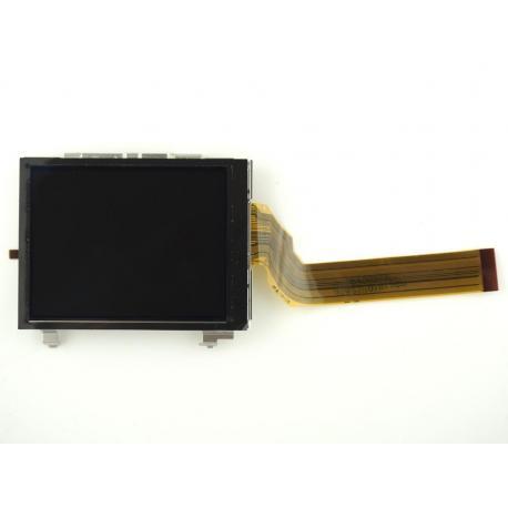 -LCD PANASONIC LS80 LZ10 TZ4 TZ11 FS1 FS3 FS5 FX35 FX36