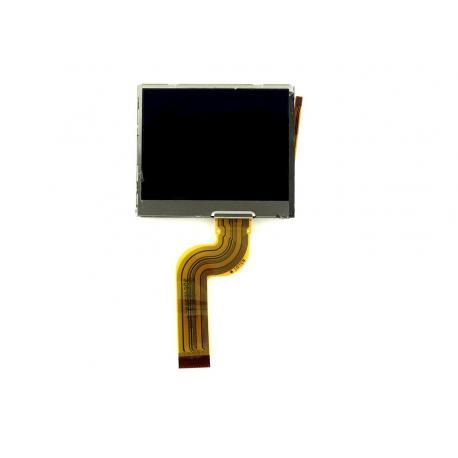 LCD Panasonic LS65