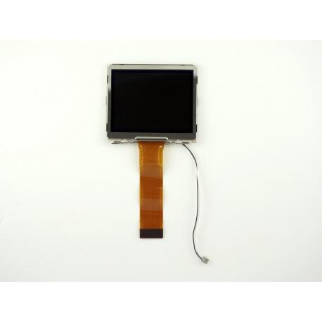 LCD Panasonic FZ10 FZ20