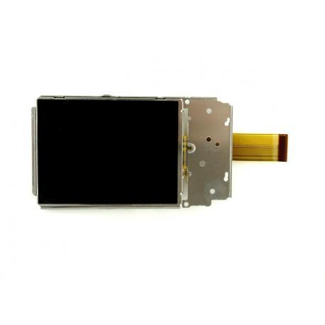 +LCD Panasonic DMC FT20