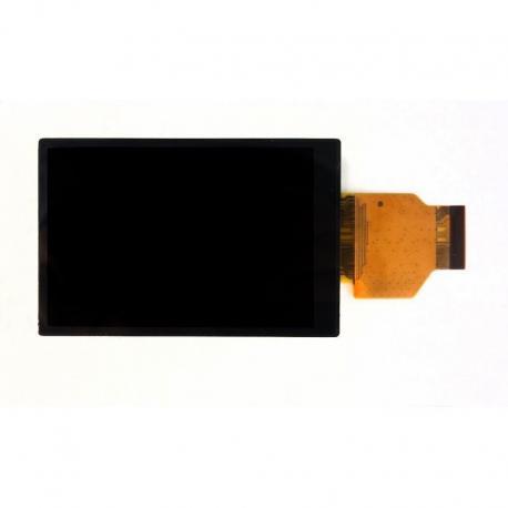 +LCD Panasonic DMC TZ57