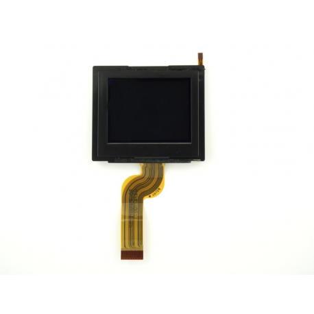-LCD Panasonic LS60