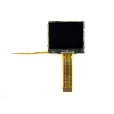 LCD Panasonic LS2