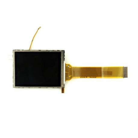 -LCD Panasonic DMC LZ3