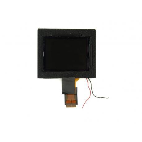 LCD Olympus FE-130