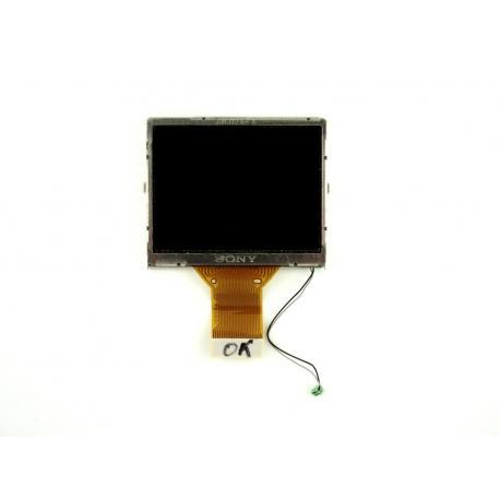 -LCD Olympus E4800