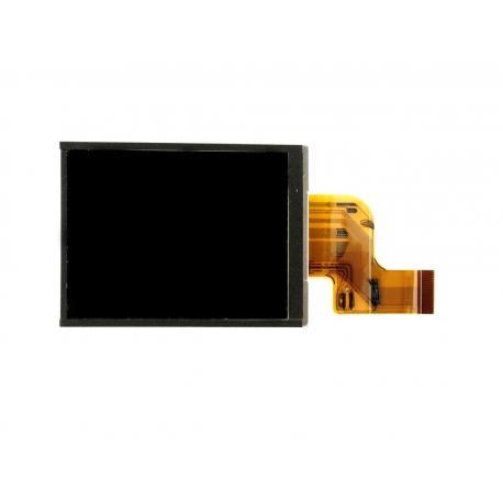 LCD Sony S950 S980