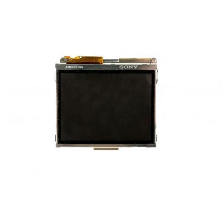 LCD Sony T1 T3 T11 T33