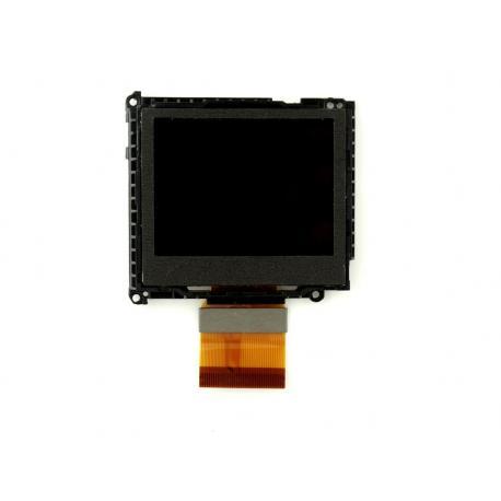 LCD Sony S700 S730 S930