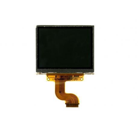 -LCD Sony DSC T7