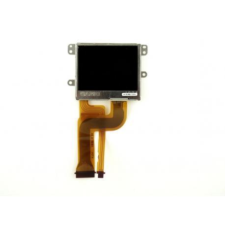 -LCD Sony F828