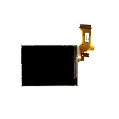 LCD Sony S600