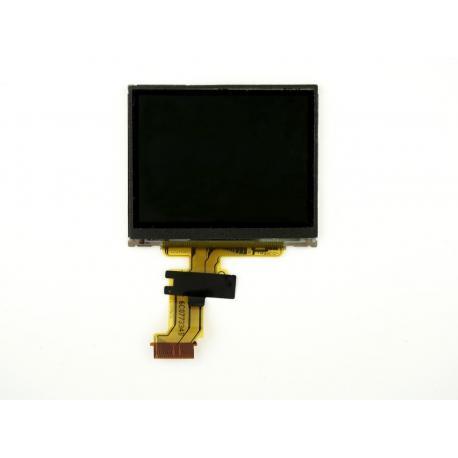 -LCD Sony DSC T5