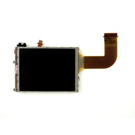 -LCD Sony DSC W1 W12 V3