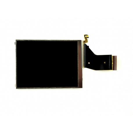 LCD Sony DSC W150 W170 W300 W210 W220 W270 275 215