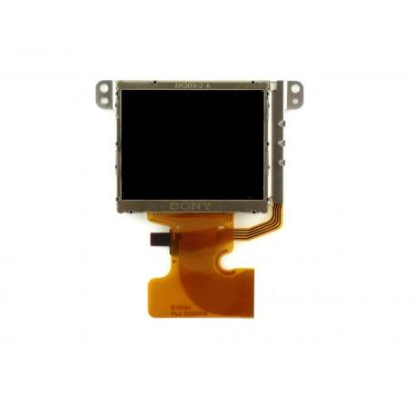 LCD Sony P92